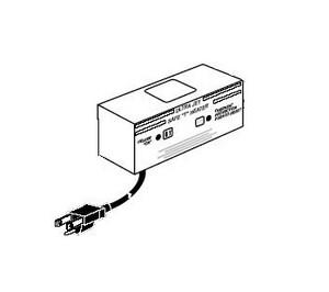 American Standard 12 in. Mini Widespread Faucet T Heater A7525800070A