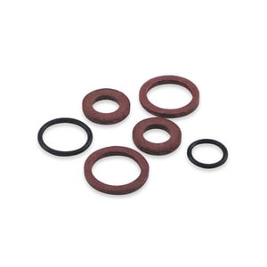 American Standard Hose and Seal Kit A0510130070A