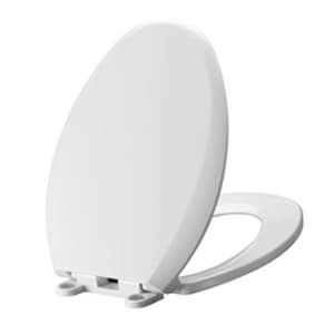 Awesome American Standard Easy Lift And Clean Elongated Toilet Seat Ibusinesslaw Wood Chair Design Ideas Ibusinesslaworg