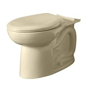 American Standard Colony® 1 28 gpf Toilet Tank in White