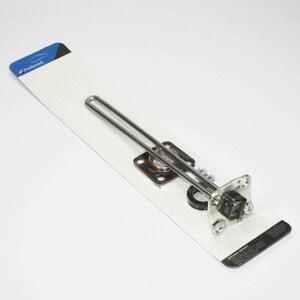 Bradford White 480V 24kW Water Heater Element Conversion Kit B2655104319