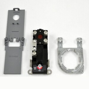 Bradford White Electric Single Thermostat for Bradford White M230R B2655069100