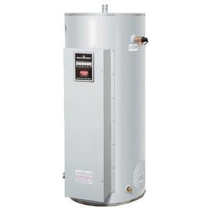 Bradford White Electriflex Hd 80 Gal 27kw Electric Water Heater Cehd80 27 3cf Ferguson