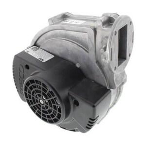 Bradford White Blower Motor with Gasket for Bradford EF100T399 B2654609800
