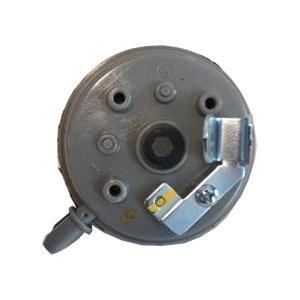 Bradford White Differential Pressure Switch for Bradford White PDX65S65F Water Heater B2394805801