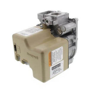 Bradford White Copper Natural Gas Valve B2224076201