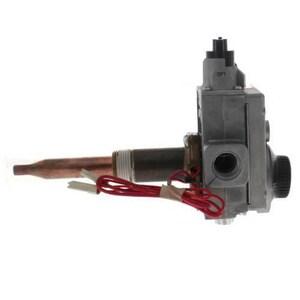 Bradford White Gas Valve For Bradford White BM430T Water Heater B2654618102