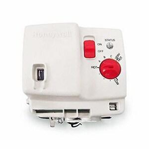 Bradford White Natural Gas Control Kit For Bradford White BM1TW40S Natural Gas Water Heaters B2394561301