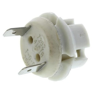 Bradford White Flammable Vapor Sensor for Series UPDX and UPDX2 Water Heaters B2394556000