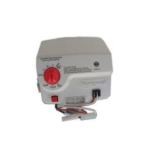 Bradford White Direct Replacement Natural Gas Control Kit for Bradford White 65T65 Water Heater B2394746402