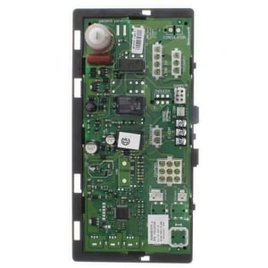 Bradford White 3/4 in. Integrated Control Board B4154695400