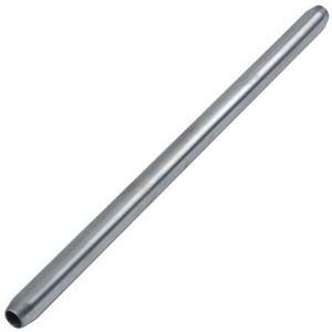 Kraft Tool Company 14 in. Blade KBL285