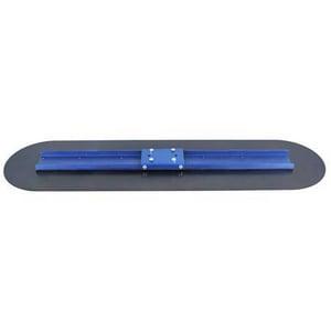 Kraft Tool Company 72 x 12 in. Big D Steel Float Blade KCC75101
