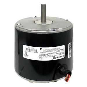 Rheem Protech™ 1/5 hp 825 RPM Condenser Motor R5110250004
