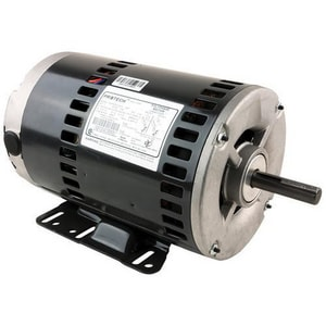 Rheem 2 hp 1725 RPM 208/230/380/415/460V Blower Motor R514253704