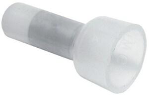 Rheem 24 - 14 ga Wire Connector 50 Pack R455020