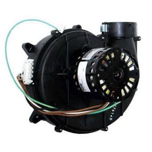 Rheem Protech™ 120V Inducer Motor R703001