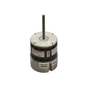 Rheem 3/4 hp 208/230V Motor R5110436000