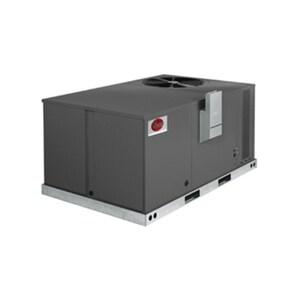 Rheem Collector Box Cover for Rheem R92PA-0851521MSA Multi-Position Gas Furnace RAE5906803
