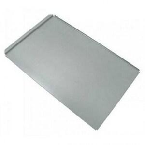 Rheem Furnace Solid Bottom 17 RAE6187402