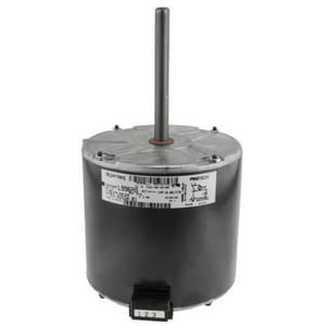 Rheem Protech™ 1/3 hp 1075 RPM Condenser Motor R514253401