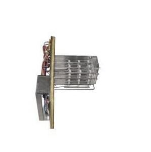 Rheem RXHECE Series 28.8kW Heater RXHECE030CC