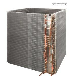 Rheem Protech™ Condenser Coil RAS5844283