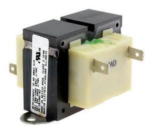 Rheem 208/230V Control Transformer R4610190501