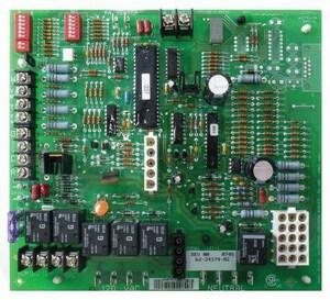 Rheem 24V Ignition & Furnace Controls 7-1/2 in. R622417402
