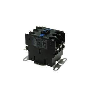 Rheem 50A 240V 3-Pole Contactor R422510305