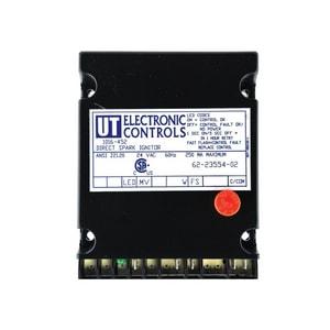 Rheem Protech™ 24V Direct Spark Ignitor R622355482