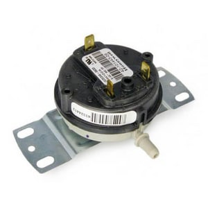 Rheem Pressure Switch for RGRS and RGRT Series Furnaces R4210195502