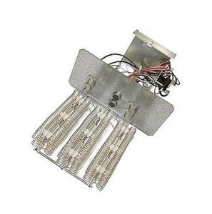 Rheem RXJJA Series 10kW Electric Heater Kit RXJJA10J