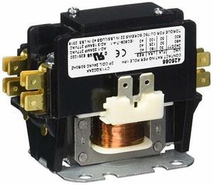 Rheem 24V Contactor R425066