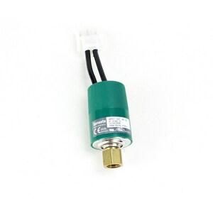 Rheem 9-1/2 in. Low Ambient Control Kit RXRZC02