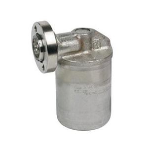 Spirax Sarco UIB30H 5 in. 425F 435 psig Steam Trap S1132260