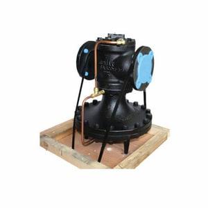 Spirax Sarco 25P 1/2 in. Cast Iron Steam Control Valve S55222