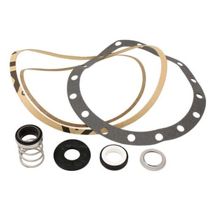 Spirax Sarco Mechanical Seal Kit for Spirax Sarco Condensate and Boiler Feed Pumps SCBP61