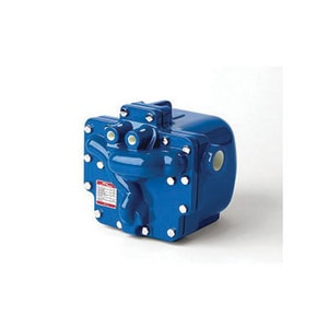 Spirax Sarco 2 in. 150# Electro Automatic Pump Trap S6120561