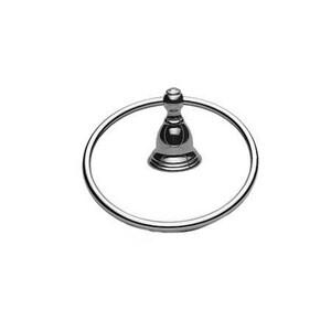 *CVR* TOWEL RING N12-09/15