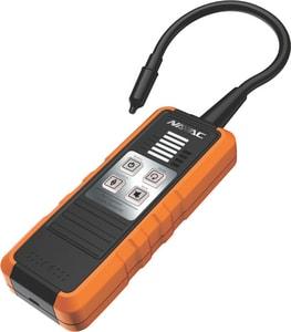 NAVAC 15-7/10 in. Refrigerant Sensor Leak Detector Kit NNML1