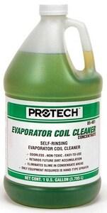 Service First 1 gal Coil Cleaner SCHM00764