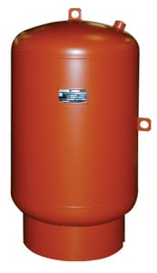 Amtrol 10 gal Expansion Tank AST35CL