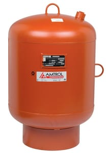 Amtrol Therm-X-Trol® 77 gal. 52-5/8 in. Water Heater Expansion Tank AST180VC