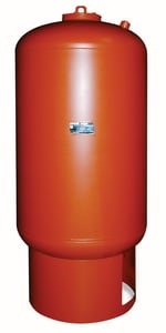 Amtrol 211 gal Full Acceptance Bladder Well Tank A18535