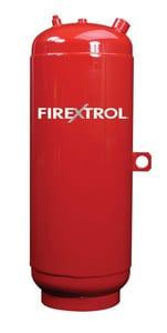 Amtrol Fire-X-Trol® 17.5 gal Sprinkler System Expansion Tank AFPT42V