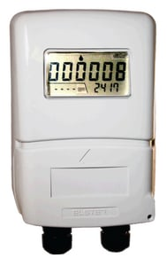 Elster Amco Water Remote Display US Gallons x 1000 (Remote Display Cable Required) E2670Q0002 at Pollardwater