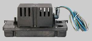 Little Giant Pump 115V Condensate Pump L554220101