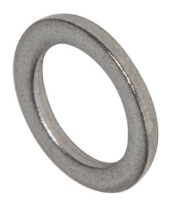 LMI LMI 3/8 in. OD Clamp Ring for LE-281TU Chemical Metering Pump L26136 at Pollardwater