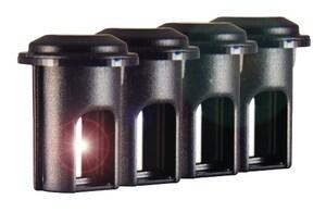 Secondary Standard Kit for Duo Colorimeter PPTC027 at Pollardwater